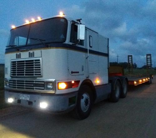 internacional 9700