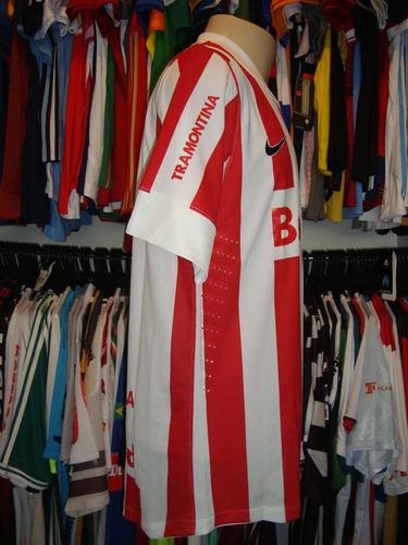 internacional - camisa 2013 reserva modelo jogador