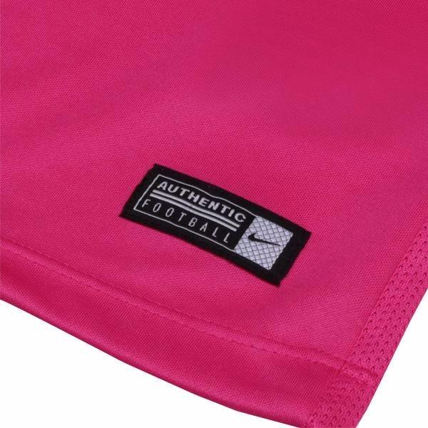 7379e56a2d Camisa Nike Internacional Masculina Outubro Rosa Original - R  179 ...
