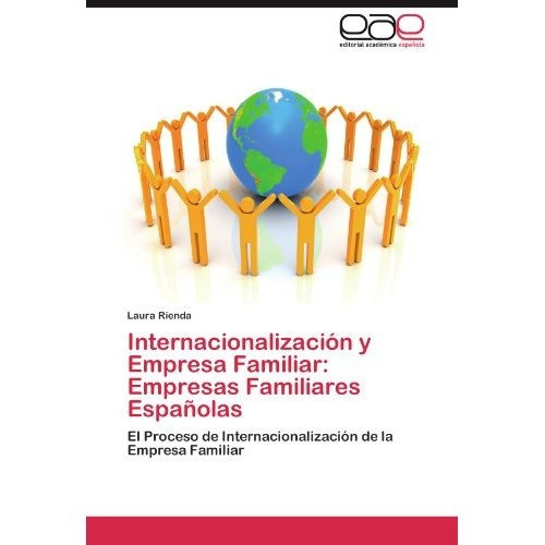 internacionalizaci n y empresa familiar: empres envío gratis
