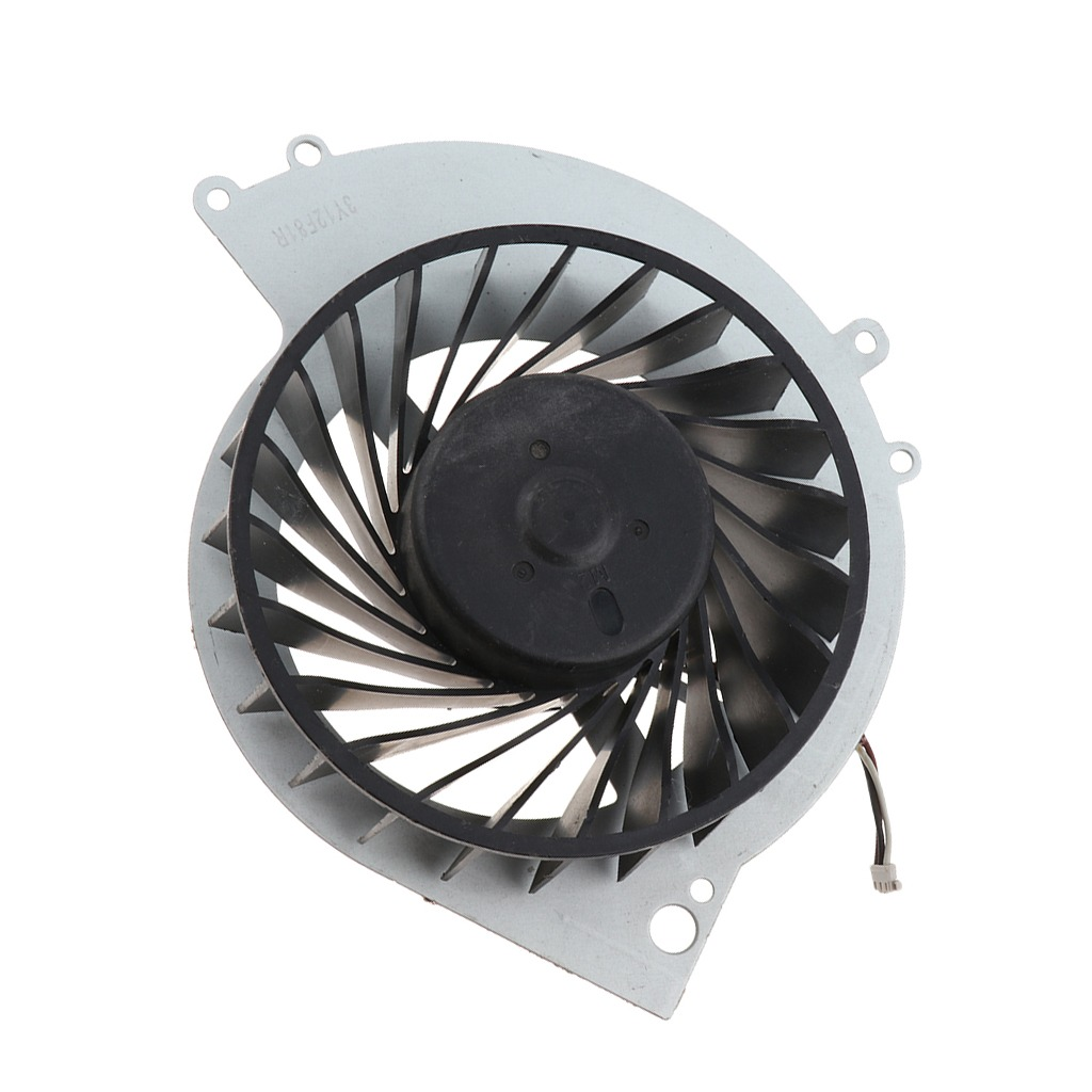 Internal Cooling Fan Replacement Part For Sony Ps4 Console 1