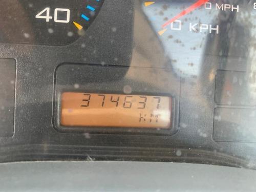 international 4300 modelos 2013 chasis cabina rabón