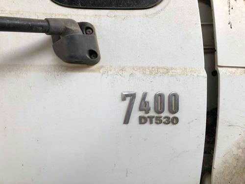 international 7400