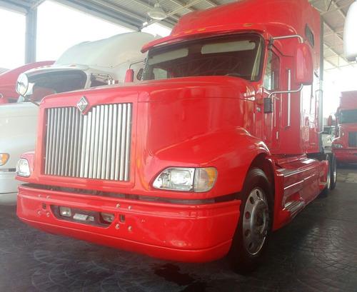 international 9400i  2006