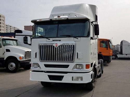 international 9800 0 2008