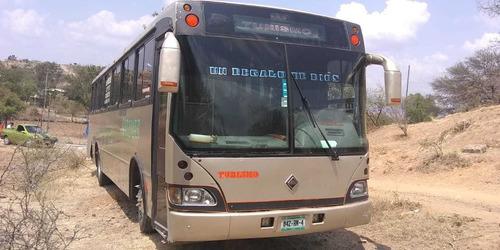 international eurocar