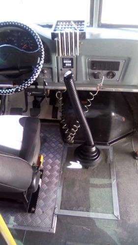 international navistar 210 hp 2015