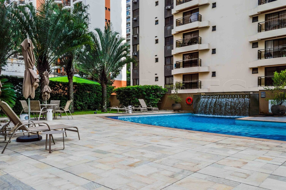 international plaza mobiliado jardins (11) 97119-0488 whats