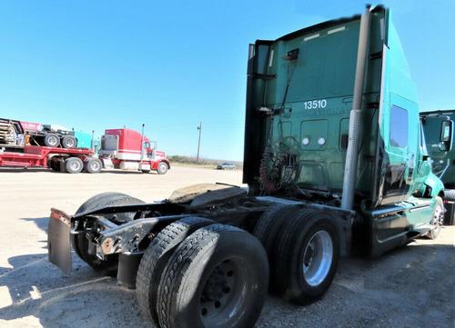 international prostar camion