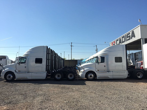 international prostar camiones