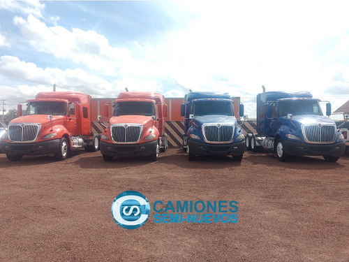 international prostar modelos 2015 nacionales