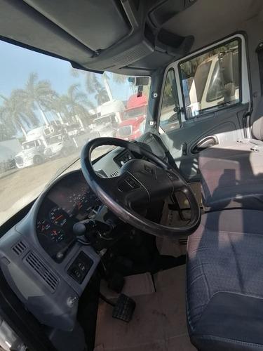international tipo torton 4400 modelo 2018