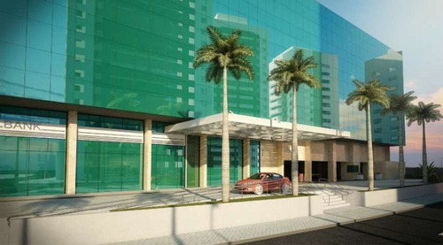 international trade center salas comerciais 37,47m² a 75,28m² no costa azul - uni241 - 32809558
