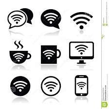 internet axesste (oferta)  sin limite  ilimi 80 vendidos