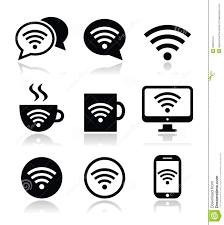 internet axesstel zonas mineras rural poca señal
