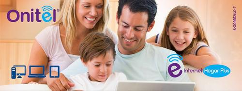 internet dedicado acceso internacional para hogar y empresas