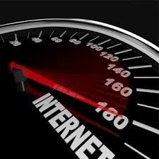 internet dedicado empresarial