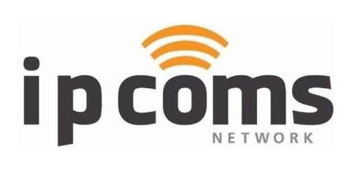 internet dedicado- empresas, isp venta por mayor