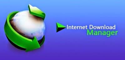 internet download manager v6.29 2018 32/64 bits
