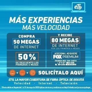 internet fibra optica planes moviles