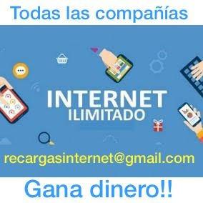 internet gratis telcel movistar unefon ilimitado iusacell