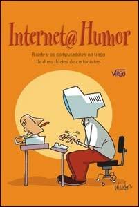 Internet @ Humor - Ed  Virgo - 2004