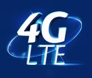 internet ilimitado 4g lte