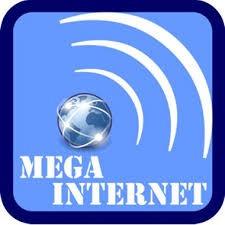 internet ilimitado