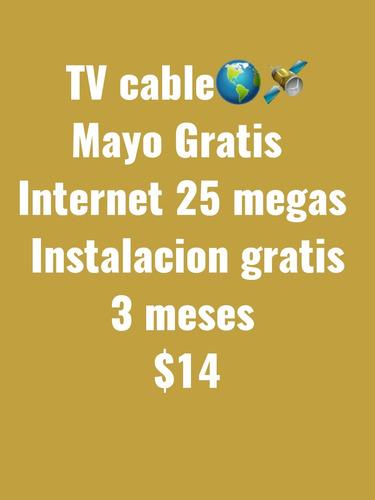 internet ilimitado para el hogar