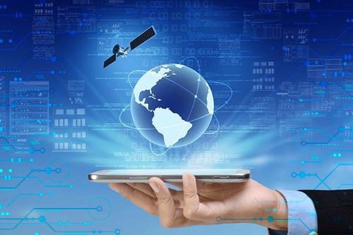 internet ilimitado para prepago y postpago movistar
