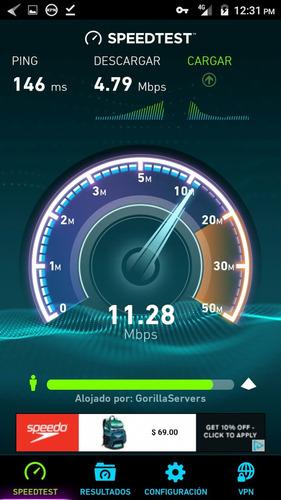 internet ilimitado para smartphones-laptos-smartv