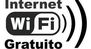 internet ilimitado + tv + telefonia fija