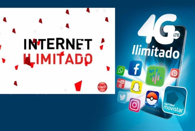 Internet Ilimitado Unefon At&t Iusacell 3 Días Ilimitado ...