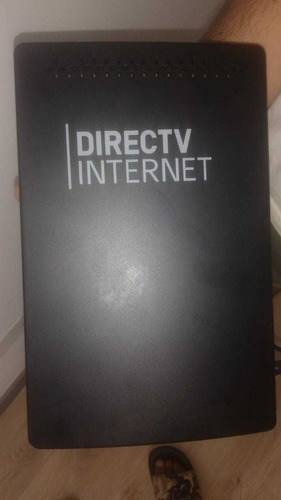 internet inalambrico directv