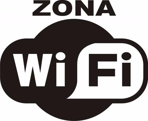 internet inalambrico wifi - en la zona de puente piedra