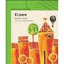 Libro Digital - El Piano - Veronica Prieto