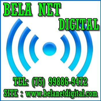 internet - link