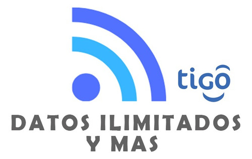 internet + minutos ilimitados tigo 4g
