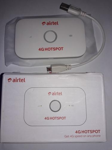 internet modem huawei wifi digitel 4g bam