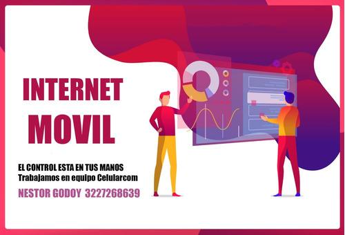 internet movil wifi para eventos empresas hoteles lo mejor d