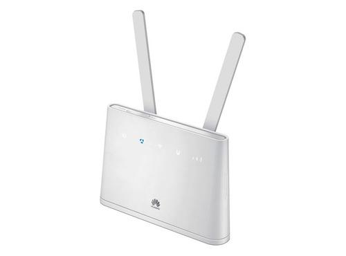 internet para empresas soporte alquiler renta wifi movil str