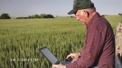 internet rural campos quintas modem router sin cobertura