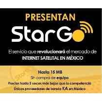 internet satelital ilimitado banda ancha todo mexico