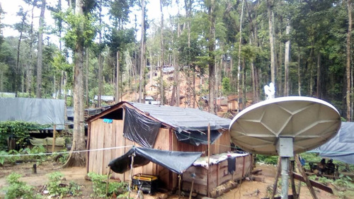 internet satelital venta servicios vsat minas empresas insta