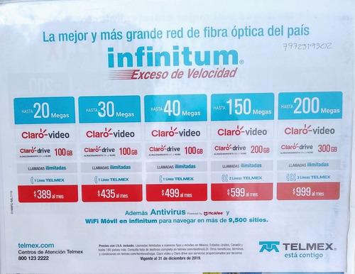 internet sin costo de instalación