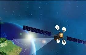 internet via satelite super rapida
