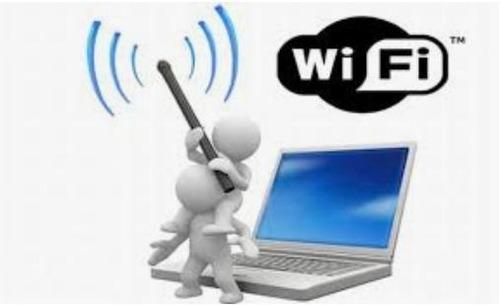 internet wifi hogar