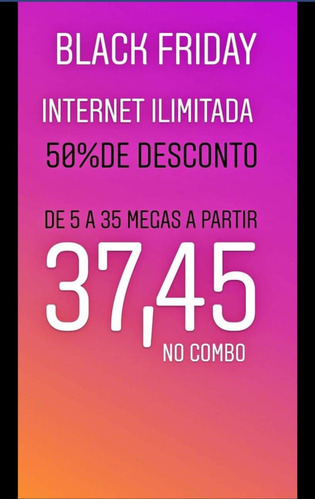 internet wifi ilimitada