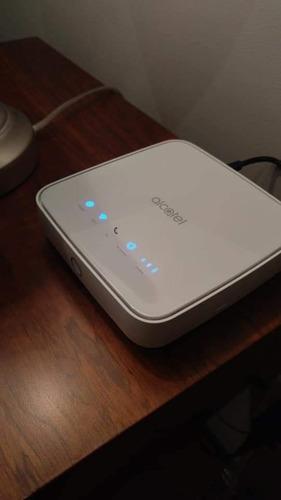 internet wifi inalambrico 4.5ghz + lte