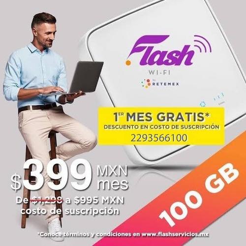 internet wifi inalámbrico flash mobile